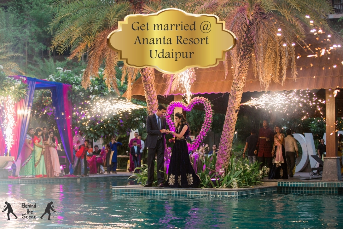 best wedding planner in goa
